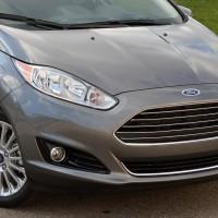 08-2014-ford-fiesta-titanium-review-1-1