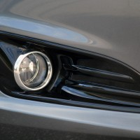 11-2014-ford-fiesta-titanium-review-1-1