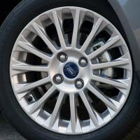 12-2014-ford-fiesta-titanium-review-1-1