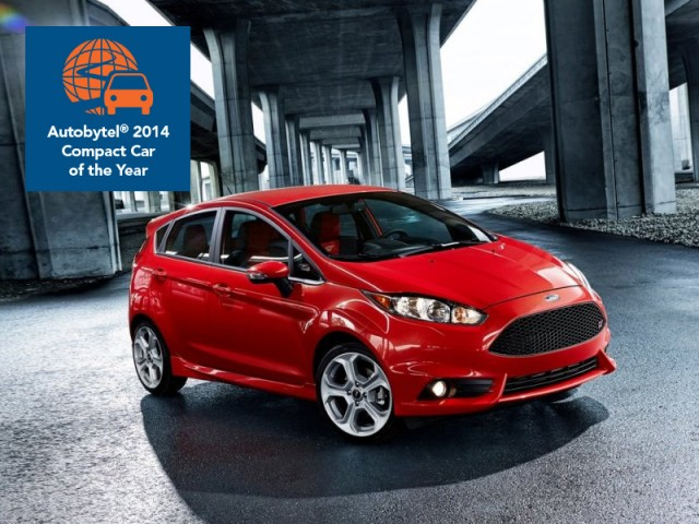 ford-fiesta-compact (1)